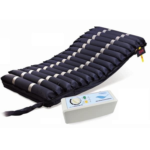 Ripple Air mattress system (medium level)